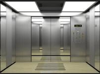 电梯的图片