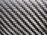 碳纤维图片