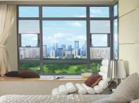 塑钢窗图片