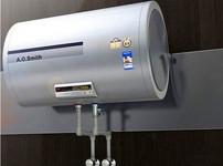 家用热水器图片