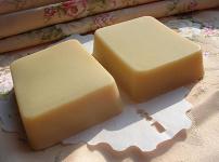 手工皂的相关图片