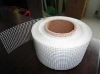 玻纤网格布图片
