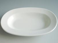 密胺餐具图片