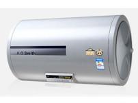 史密斯热水器图片
