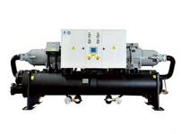 高温水源热泵的图片