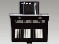 格林格油烟机图片
