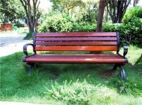 户外休闲椅的图片