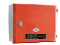 智能电采暖炉图片