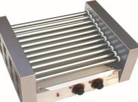 烤肠机的图片