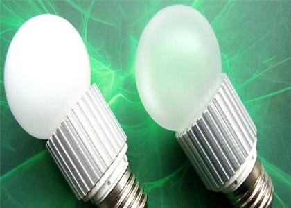 led和节能灯的区别_LED灯泡和节能灯之间的区别_LED灯泡亮度_LED灯泡优点和缺陷_LED ...
