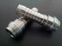 不锈钢软管图片
