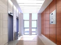 电梯品牌图片