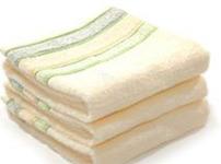 纯棉毛巾图片