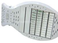LED照明灯图片