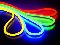 LED灯图片
