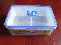 微波炉饭盒图片