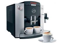 咖啡机的图片