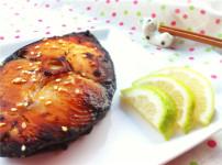 烤箱食谱的图片
