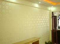 墙纸品牌图片