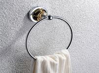 毛巾挂图片
