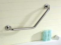 浴室扶手图片