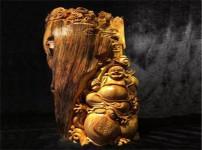 佛像雕塑图片