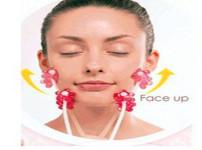 瘦脸器图片