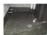 防水防漏的图片