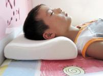 保健枕图片