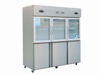 电冰柜图片