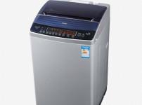 双动力洗衣机图片