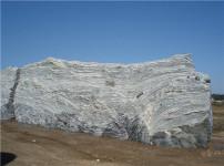 泰山石的图片