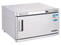 紫外线消毒柜图片