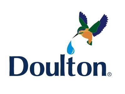 道尔顿净水器