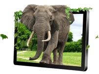 3D电视图片