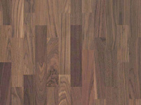 木地板价格图片