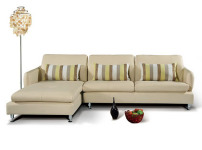 沙发价格图片