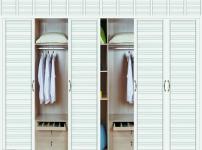 衣柜门板图片