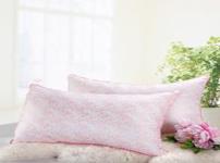 茶叶枕头图片