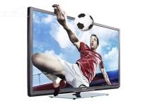 数字电视机图片