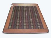 玉石床垫图片