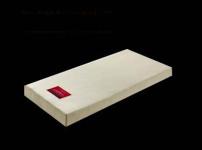 折叠床垫图片
