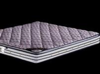 竹炭床垫图片