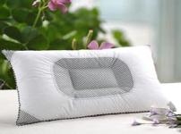 竹炭枕头图片