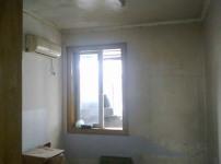 旧房装修图片