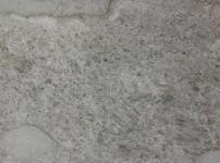 水泥地面图片