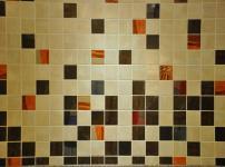 蜜蜂瓷砖图片