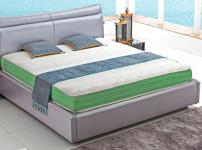 大自然床垫图片