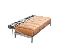 多功能沙发床图片