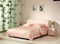 穗宝床垫图片